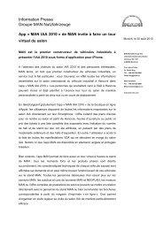 Download (32 KB PDF) - MAN Truck & Bus Schweiz AG