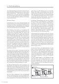 8. Die Kondensatleitung - Spirax Sarco - Seite 2