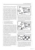 8. Die Kondensatleitung - Spirax Sarco - Seite 3