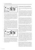 8. Die Kondensatleitung - Spirax Sarco - Seite 4