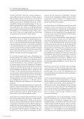 8. Die Kondensatleitung - Spirax Sarco - Seite 6