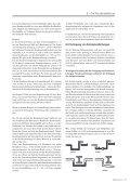 8. Die Kondensatleitung - Spirax Sarco - Seite 7