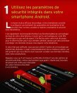 secure-your-android-based-smartphones-fr - Page 4