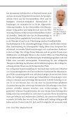 LeitLinien - ÖGR - Seite 3