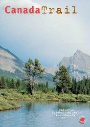 Untitled - Canada Trail