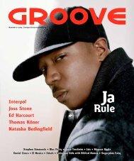 groove 7 s01 (rgb)