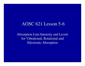 Lesson 5-6 Absorption Spectroscopy.pdf