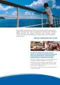 special-krydstogt til middelhavet fra southampton ... - Seadane Travel - Page 2