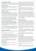 special-krydstogt til middelhavet fra southampton ... - Seadane Travel - Page 3