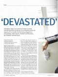 Devastated - Maarten Massa - Page 2