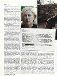 Devastated - Maarten Massa - Page 4