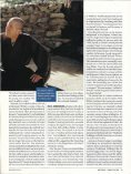 Devastated - Maarten Massa - Page 5