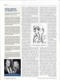 Devastated - Maarten Massa - Page 6