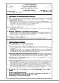 Sicherheitsdatenblatt ENZYM-PRILLS - Hedinger - Page 4