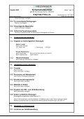 Sicherheitsdatenblatt ENZYM-PRILLS - Hedinger - Page 7