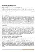 Stille-Nacht-Wegbegleiter in Salzburger Gemeinden - Seite 7