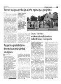 07.08.2009 (Nr.31) - Iecavas novads - Page 2