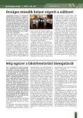 Új - Page 3