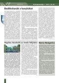 Új - Page 4
