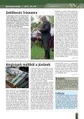 Új - Page 5