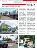 Suhr – Dorf der Kontraste - Seite 4