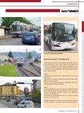 Suhr – Dorf der Kontraste - Seite 5