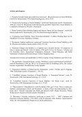PDF, 97Kb - Instytut Filozofii i Socjologii PAN - Page 5