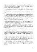 PDF, 97Kb - Instytut Filozofii i Socjologii PAN - Page 6
