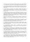 PDF, 97Kb - Instytut Filozofii i Socjologii PAN - Page 7