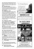 June2010 Edition - Hatfield Heath Village Magazine - Page 5