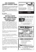 June2010 Edition - Hatfield Heath Village Magazine - Page 7