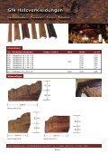 Gfk Holzverkleidungen Gfk Holzverkleidungen - Solistone.eu - Page 2