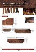 Gfk Holzverkleidungen Gfk Holzverkleidungen - Solistone.eu - Page 3