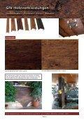 Gfk Holzverkleidungen Gfk Holzverkleidungen - Solistone.eu - Page 5