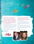 ITT CONFERENCE 2012 10–12 JUNE - Institute of Travel & Tourism - Page 3