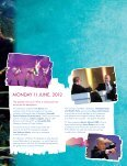 ITT CONFERENCE 2012 10–12 JUNE - Institute of Travel & Tourism - Page 6