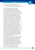 malxaz mayaSvili revaz quTelia ia gigiberia manana - Page 6