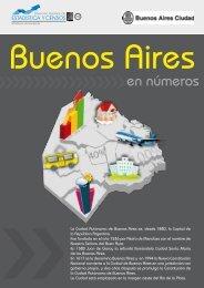 La Ciudad Autónoma de Buenos Aires es, desde 1880, la Capital de ...