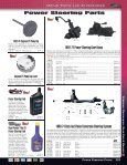 Power Steering Pumps - downloads.classicindustries.com - Classic ... - Page 4