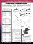 Power Steering Pumps - downloads.classicindustries.com - Classic ... - Page 5