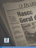 Orgulho de ser Chevrolet - Revista Jornauto - Page 2