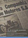 Orgulho de ser Chevrolet - Revista Jornauto - Page 3