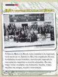 Orgulho de ser Chevrolet - Revista Jornauto - Page 6