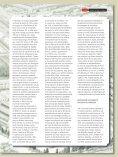 Orgulho de ser Chevrolet - Revista Jornauto - Page 7