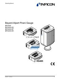 TINA03E1_BPG400-xx operating manual_long (1 MB) - INFICON
