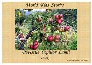 WKS e-Book issue 3 Sept.-Oct. 2009 - RM COSSAR - LEONARDO ...