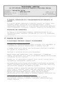 Biztonsági adatlap - Page 5