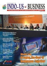 Bringing the Best of Businesses Together - new media