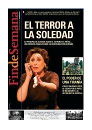 E - Diario Información
