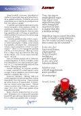 Krisztus szegénnyé lett - Vetés és aratás - Page 3